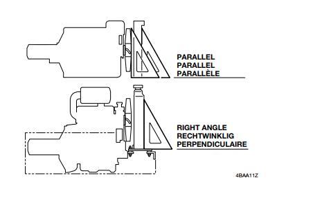 Takeuchi-TB128-Excavator-Radiator-Cooler-Removal-and-Installation-2