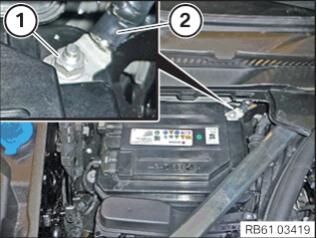BMW-X7-Injectors-Ignition-Coils-Wiring-Harness-Replacement-4