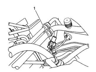 Chevrolet-AVIO-Wheel-Speed-Sensor-Replacement-Guide-1