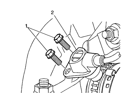 Chevrolet-AVIO-Wheel-Speed-Sensor-Replacement-Guide-2