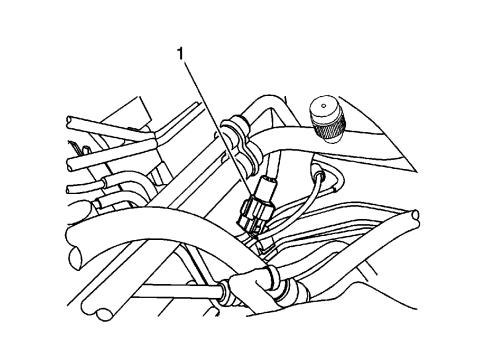 Chevrolet-AVIO-Wheel-Speed-Sensor-Replacement-Guide-3