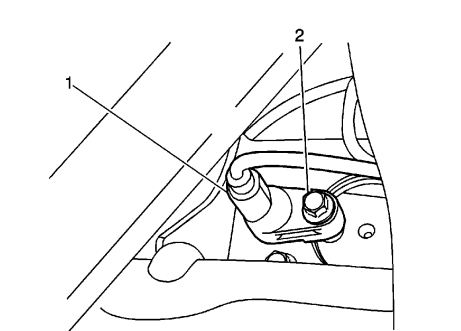 Chevrolet-AVIO-Wheel-Speed-Sensor-Replacement-Guide-6