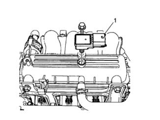 Chevrolet-Avio-Manifold-Absolute-Pressure-Sensor-Replacement-Guide