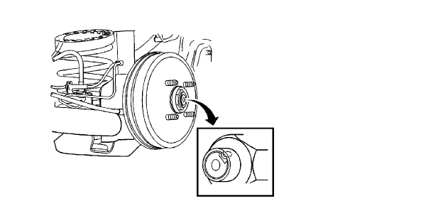 How-to-Remove-Install-Wheel-Cylinder-for-Chevrolet-Avio-1