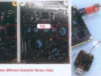 How-to-Repair-BMW-NBT-Unit-No-Signal-Problem