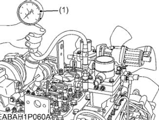 How-to-Solve-Kubota-V3800-Engine-High-Fuel-Consumption-11