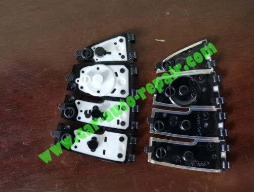 How-to-UpgradeRetrofit-BMW-Black-Blade-Key-to-Silver-Key-9