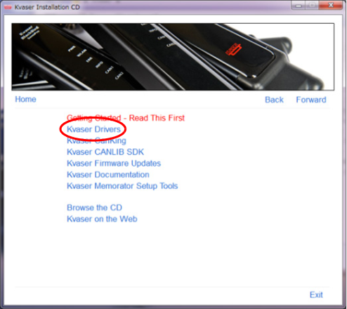 Install-the-KVASERCAN-Cable-Driver-for-MPDr-Diagnostics-1