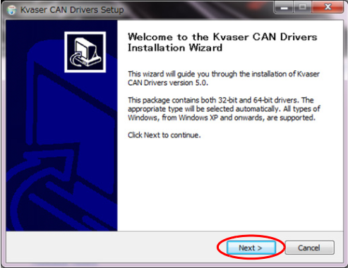Install-the-KVASERCAN-Cable-Driver-for-MPDr-Diagnostics-3