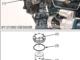 Kubota-V3800-Diesel-Engine-Every-1500-Hours-Maintenance-Guide-3