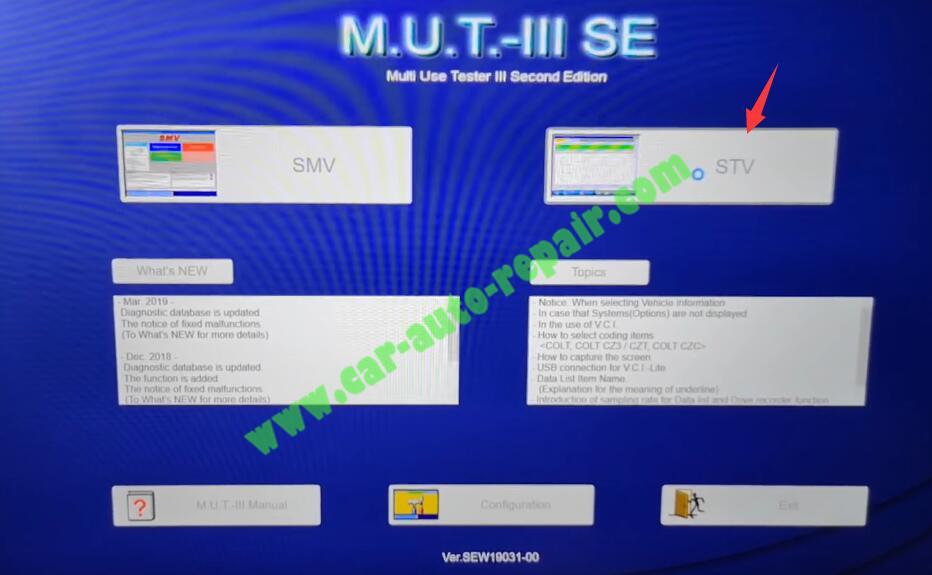 Mitsubishi-ECU-Reprogramming-by-MUT-III-Diagnostics-2