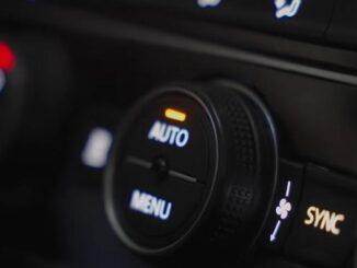 OBDeleven-Activate-Interior-Lights-Fade-INOUT-for-Volkswagen-1
