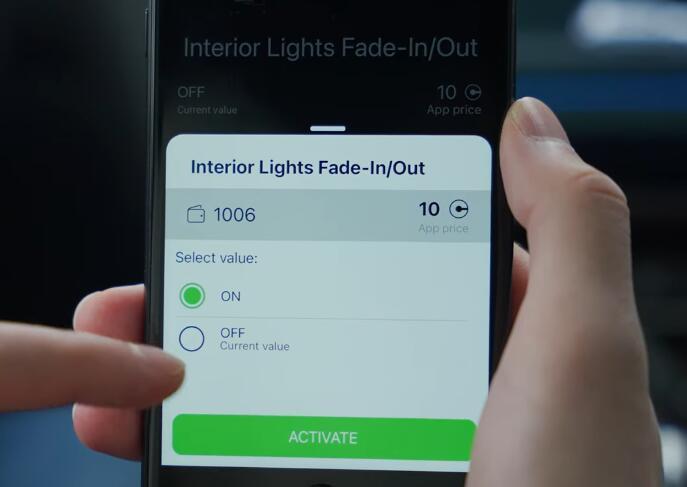 OBDeleven-Activate-Interior-Lights-Fade-INOUT-for-Volkswagen-4