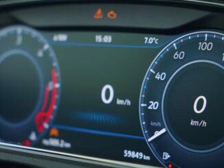 OBDeleven-Change-Dashboard-Virtual-Theme-VW-Golf-1