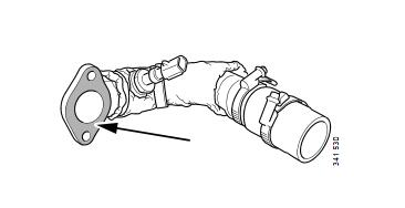 How-to-Clean-EGR-Valve-for-Scania-Truck-7-Litre-Engine-1