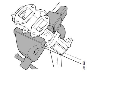 How-to-Clean-EGR-Valve-for-Scania-Truck-7-Litre-Engine-2
