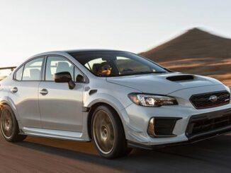 How-to-Install-a-Cat-back-Exhaust-on-2020-Subaru-WRX-STI-1