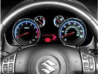How-to-Remove-24C16-Chip-for-Suzuki-SX4-2010-2013-1