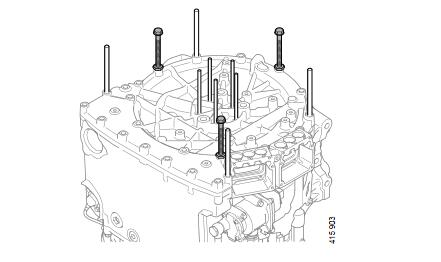 How-to-Remove-Electric-Machine-for-Scania-CK-Series-Buses-2020-11