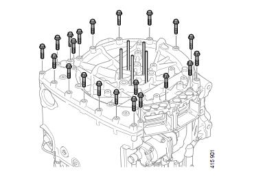 How-to-Remove-Electric-Machine-for-Scania-CK-Series-Buses-2020-9