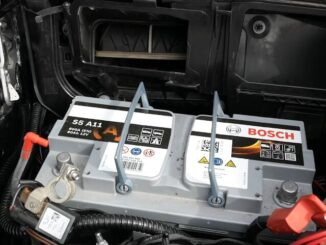 How-to-RemoveInstall-Battery-for-Mercedes-Benz-10