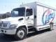 HINO-600-Series-Truck-P0005