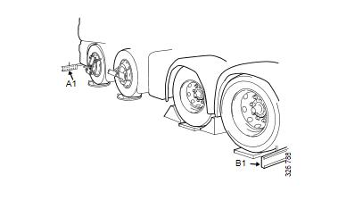 How-to-Adjust-Axle-Wheel-Alignment-for-Scania-L-Series-Truck-2