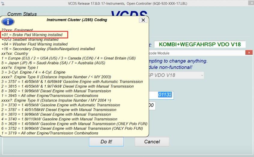 How-to-Do-Brake-Pad-Warning-Light-Deactivation-via-VCDS-4