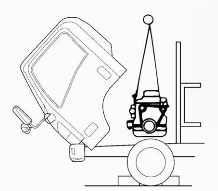 How-to-Install-ISUZU-Euro-4-N-Series-Truck-4JJ1-Engine-1