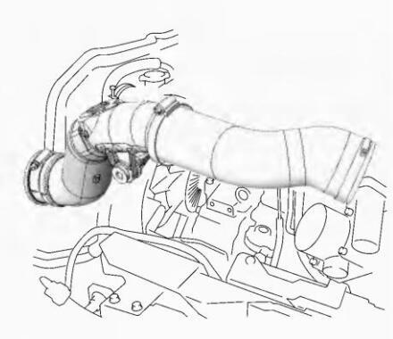 How-to-Install-ISUZU-Euro-4-N-Series-Truck-4JJ1-Engine-7