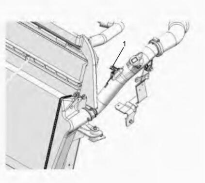 How-to-Install-ISUZU-Euro-4-N-Series-Truck-4JJ1-Engine-8