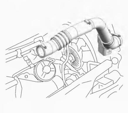 How-to-Install-ISUZU-Euro-4-N-Series-Truck-4JJ1-Engine-9