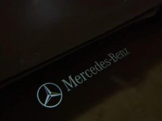 How-to-Install-Side-Mirror-Puddle-Lights-on-2015-Mercedes-C-Class-W205-13