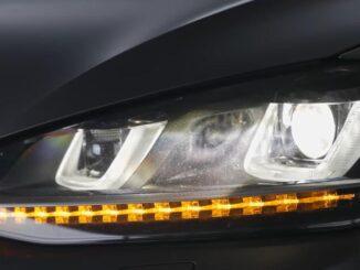OBDeleven-Activate-Day-Running-Lights-for-Volkswagen-Golf-8