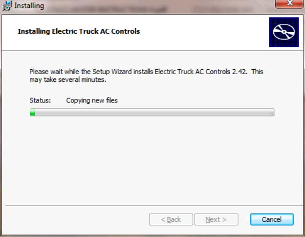 How-to-Install-Hyster-Forklift-Electric-Truck-AC-Controls-2.42-10