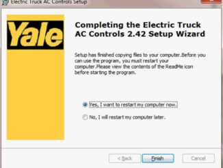 How-to-Install-Yale-Electric-Truck-AC-Controls-2.24-11