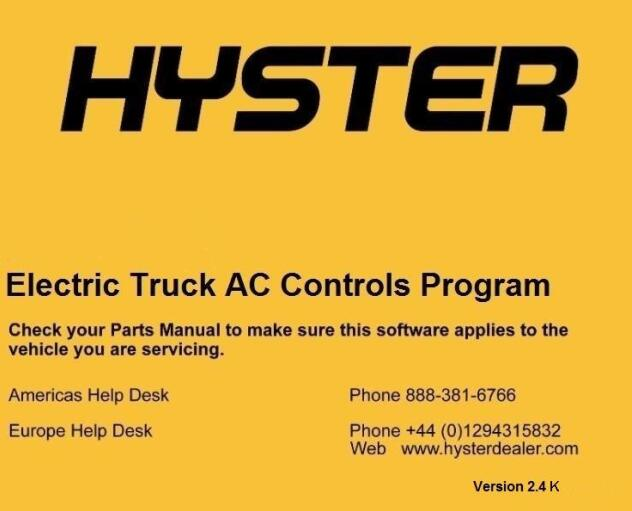 Upgrade-Hyster-Forklift-ETACC-version-from-2.4J-to-2.4K-4
