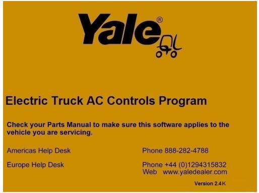 Yale-550027876-to-upgrade-ETACC-524283951-version-2.4J-to-version-2.4K