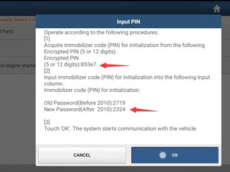 How-to-Register-NATS-Key-for-Nissan-Almera-N17-by-Launch-X431-5