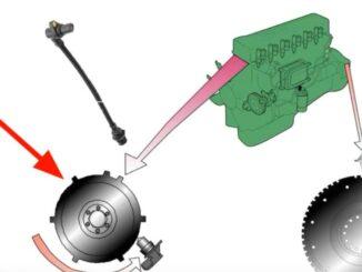 Volvo-Dump-Truck-Cylinder-Compression-Test-by-PTT-7