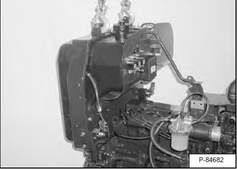 Bobcat-Compact-Tractor-CT440-Engine-Removal-Installation-Guide-19