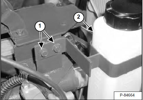 Bobcat-Compact-Tractor-CT440-Engine-Removal-Installation-Guide-2