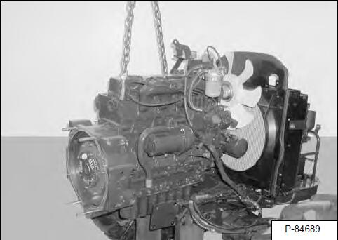 Bobcat-Compact-Tractor-CT440-Engine-Removal-Installation-Guide-25