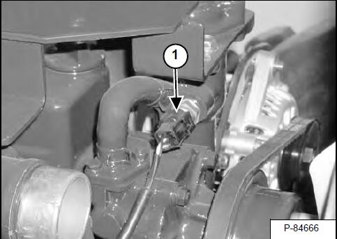 Bobcat-Compact-Tractor-CT440-Engine-Removal-Installation-Guide-4