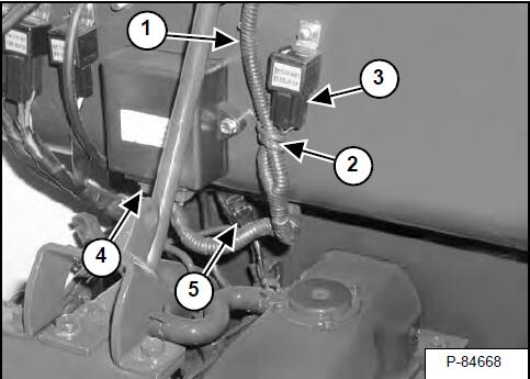 Bobcat-Compact-Tractor-CT440-Engine-Removal-Installation-Guide-6
