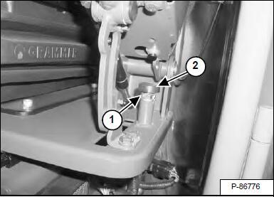 Bobcat-E85-Excavator-Console-Lockout-Switch-Maintenance-Guide-4