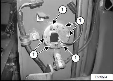 Bobcat-E85-Excavator-Console-Lockout-Switch-Maintenance-Guide-8