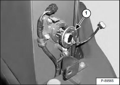 Bobcat-E85-Excavator-Console-Lockout-Switch-Maintenance-Guide-9