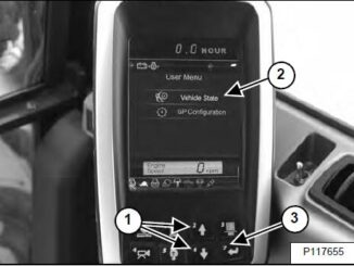 Bobcat-Excavator-Trouble-Codes-How-to-Retrieval-by-Dash-3