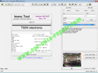 Immo Tool 26.12.07 Download & Activation Service (5)
